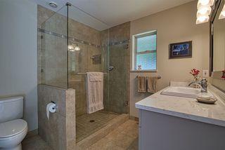 Photo 18: 696 CONRAD Road: Roberts Creek House for sale (Sunshine Coast)  : MLS®# R2478128