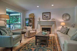 Photo 10: 696 CONRAD Road: Roberts Creek House for sale (Sunshine Coast)  : MLS®# R2478128
