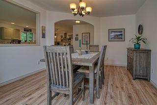 Photo 8: 696 CONRAD Road: Roberts Creek House for sale (Sunshine Coast)  : MLS®# R2478128