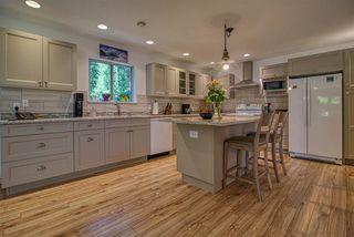 Photo 5: 696 CONRAD Road: Roberts Creek House for sale (Sunshine Coast)  : MLS®# R2478128