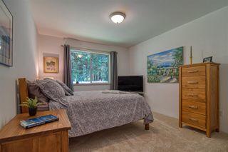 Photo 15: 696 CONRAD Road: Roberts Creek House for sale (Sunshine Coast)  : MLS®# R2478128