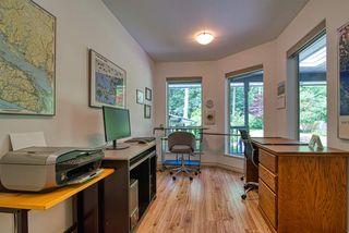 Photo 20: 696 CONRAD Road: Roberts Creek House for sale (Sunshine Coast)  : MLS®# R2478128