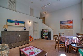 Photo 22: 696 CONRAD Road: Roberts Creek House for sale (Sunshine Coast)  : MLS®# R2478128