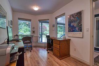 Photo 21: 696 CONRAD Road: Roberts Creek House for sale (Sunshine Coast)  : MLS®# R2478128