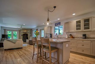 Photo 7: 696 CONRAD Road: Roberts Creek House for sale (Sunshine Coast)  : MLS®# R2478128