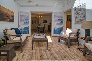 Photo 9: 696 CONRAD Road: Roberts Creek House for sale (Sunshine Coast)  : MLS®# R2478128