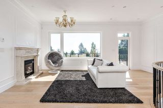 Photo 20: 14020 MARINE Drive: White Rock House for sale (South Surrey White Rock)  : MLS®# R2478365