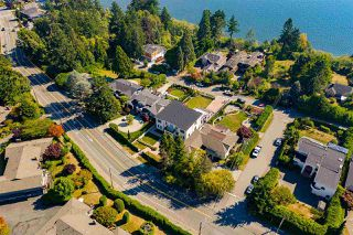 Photo 7: 14020 MARINE Drive: White Rock House for sale (South Surrey White Rock)  : MLS®# R2478365