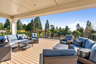 Photo 32: 14020 MARINE Drive: White Rock House for sale (South Surrey White Rock)  : MLS®# R2478365
