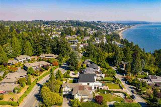 Photo 5: 14020 MARINE Drive: White Rock House for sale (South Surrey White Rock)  : MLS®# R2478365