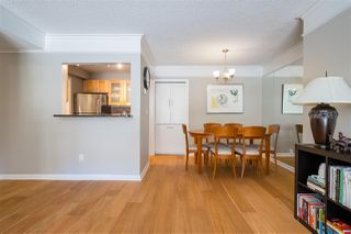 "Photo 17: 110 1266 W 13TH Avenue in Vancouver: Fairview VW Condo for sale in ""Landmark Shaughnessy"" (Vancouver West)  : MLS®# R2480095"
