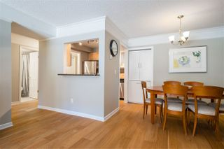 "Photo 18: 110 1266 W 13TH Avenue in Vancouver: Fairview VW Condo for sale in ""Landmark Shaughnessy"" (Vancouver West)  : MLS®# R2480095"