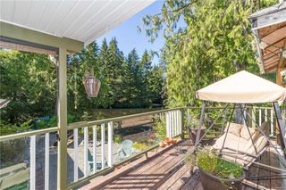 Photo 20: 52 Blue Jay Trail in : Du Lake Cowichan Manufactured Home for sale (Duncan)  : MLS®# 850287