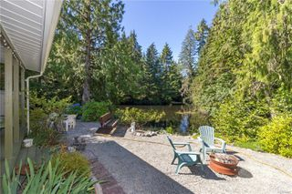 Photo 26: 52 Blue Jay Trail in : Du Lake Cowichan Manufactured Home for sale (Duncan)  : MLS®# 850287