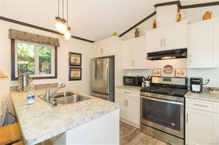 Photo 7: 52 Blue Jay Trail in : Du Lake Cowichan Manufactured Home for sale (Duncan)  : MLS®# 850287