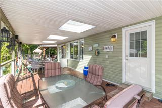 Photo 17: 52 Blue Jay Trail in : Du Lake Cowichan Manufactured Home for sale (Duncan)  : MLS®# 850287