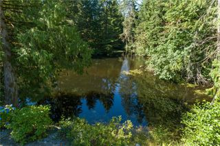 Photo 6: 52 Blue Jay Trail in : Du Lake Cowichan Manufactured Home for sale (Duncan)  : MLS®# 850287