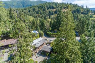 Photo 30: 52 Blue Jay Trail in : Du Lake Cowichan Manufactured Home for sale (Duncan)  : MLS®# 850287