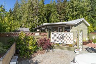 Photo 32: 52 Blue Jay Trail in : Du Lake Cowichan Manufactured Home for sale (Duncan)  : MLS®# 850287