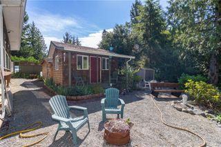 Photo 24: 52 Blue Jay Trail in : Du Lake Cowichan Manufactured Home for sale (Duncan)  : MLS®# 850287