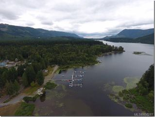 Photo 5: 52 Blue Jay Trail in : Du Lake Cowichan Manufactured Home for sale (Duncan)  : MLS®# 850287