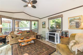 Photo 11: 52 Blue Jay Trail in : Du Lake Cowichan Manufactured Home for sale (Duncan)  : MLS®# 850287