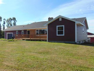 Photo 21: 2196 Lakewood Road in Upper Dyke: 404-Kings County Residential for sale (Annapolis Valley)  : MLS®# 202014768