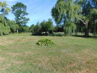 Photo 23: 2196 Lakewood Road in Upper Dyke: 404-Kings County Residential for sale (Annapolis Valley)  : MLS®# 202014768