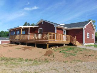 Photo 22: 2196 Lakewood Road in Upper Dyke: 404-Kings County Residential for sale (Annapolis Valley)  : MLS®# 202014768