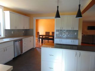 Photo 7: 2196 Lakewood Road in Upper Dyke: 404-Kings County Residential for sale (Annapolis Valley)  : MLS®# 202014768