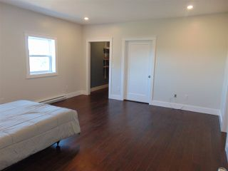 Photo 13: 2196 Lakewood Road in Upper Dyke: 404-Kings County Residential for sale (Annapolis Valley)  : MLS®# 202014768