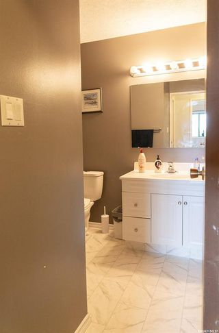 Photo 12: 305 311 Tait Crescent in Saskatoon: Wildwood Residential for sale : MLS®# SK824029