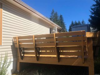 Photo 18: 49 1160 Shellbourne Blvd in : CR Campbell River Central Manufactured Home for sale (Campbell River)  : MLS®# 854336