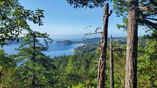 """Photo 8: Lot 2 FEENEY Road in Gibsons: Gibsons & Area Land for sale in """"Soames Point"""" (Sunshine Coast)  : MLS®# R2494083"""