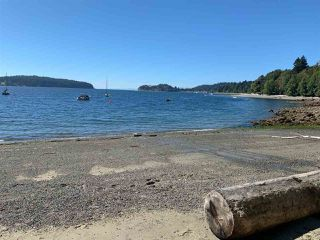 """Photo 6: Lot 2 FEENEY Road in Gibsons: Gibsons & Area Land for sale in """"Soames Point"""" (Sunshine Coast)  : MLS®# R2494083"""