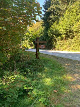 """Photo 4: Lot 2 FEENEY Road in Gibsons: Gibsons & Area Land for sale in """"Soames Point"""" (Sunshine Coast)  : MLS®# R2494083"""