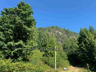 """Photo 7: Lot 2 FEENEY Road in Gibsons: Gibsons & Area Land for sale in """"Soames Point"""" (Sunshine Coast)  : MLS®# R2494083"""