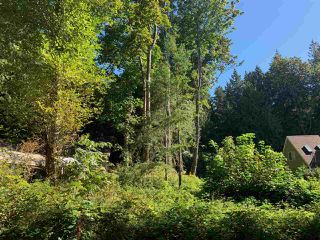 """Photo 3: Lot 2 FEENEY Road in Gibsons: Gibsons & Area Land for sale in """"Soames Point"""" (Sunshine Coast)  : MLS®# R2494083"""