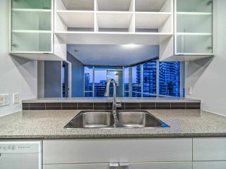 """Photo 13: 2502 928 BEATTY Street in Vancouver: Yaletown Condo for sale in """"THE MAX 1"""" (Vancouver West)  : MLS®# R2502198"""