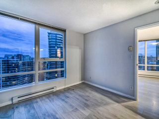 """Photo 17: 2502 928 BEATTY Street in Vancouver: Yaletown Condo for sale in """"THE MAX 1"""" (Vancouver West)  : MLS®# R2502198"""
