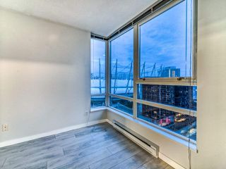 """Photo 18: 2502 928 BEATTY Street in Vancouver: Yaletown Condo for sale in """"THE MAX 1"""" (Vancouver West)  : MLS®# R2502198"""