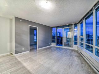 """Photo 8: 2502 928 BEATTY Street in Vancouver: Yaletown Condo for sale in """"THE MAX 1"""" (Vancouver West)  : MLS®# R2502198"""