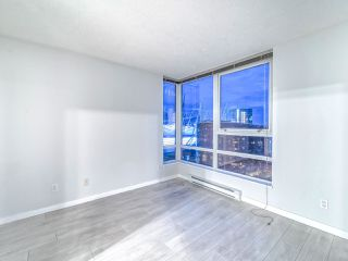 """Photo 15: 2502 928 BEATTY Street in Vancouver: Yaletown Condo for sale in """"THE MAX 1"""" (Vancouver West)  : MLS®# R2502198"""