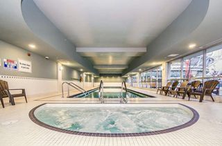 """Photo 28: 2502 928 BEATTY Street in Vancouver: Yaletown Condo for sale in """"THE MAX 1"""" (Vancouver West)  : MLS®# R2502198"""