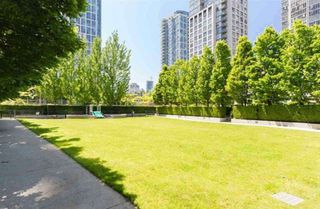 """Photo 30: 2502 928 BEATTY Street in Vancouver: Yaletown Condo for sale in """"THE MAX 1"""" (Vancouver West)  : MLS®# R2502198"""