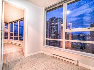 """Photo 19: 2502 928 BEATTY Street in Vancouver: Yaletown Condo for sale in """"THE MAX 1"""" (Vancouver West)  : MLS®# R2502198"""