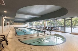 """Photo 27: 2502 928 BEATTY Street in Vancouver: Yaletown Condo for sale in """"THE MAX 1"""" (Vancouver West)  : MLS®# R2502198"""