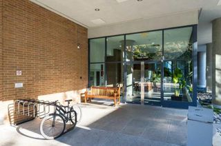 """Photo 22: 2502 928 BEATTY Street in Vancouver: Yaletown Condo for sale in """"THE MAX 1"""" (Vancouver West)  : MLS®# R2502198"""