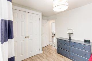 Photo 29: 2290 PASSCHENDAELE Avenue SW in Calgary: Garrison Woods Semi Detached for sale : MLS®# A1030102