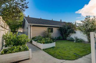 Photo 46: 2290 PASSCHENDAELE Avenue SW in Calgary: Garrison Woods Semi Detached for sale : MLS®# A1030102